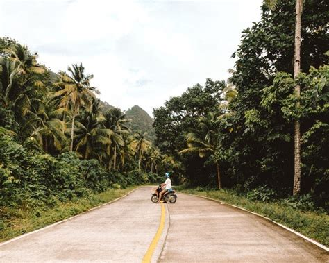 SIARGAO GUIDE - Top Things To Do in Siargao (Travel Guide