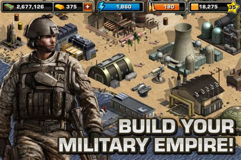 Most popular iPad strategy games in 2012   Enfew