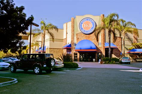 Retail Building Housing Dave & Buster's Sold for $11