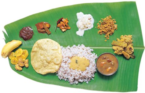 Homely Kerala Meals Available - Catering Services In New