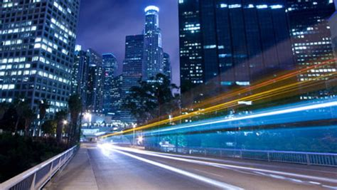 In the Year 2020, Part III: Transportation, Urban Planning