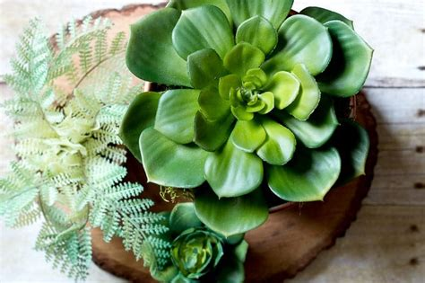 How To Make a Copper Planter from a Clay Pot   The How-To Home