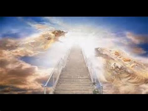 Jacobs Ladder Bible History documentaries - YouTube