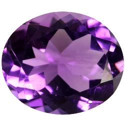 Download AMETHYST STONE Free PNG transparent image and clipart