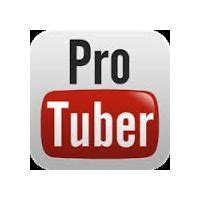 ProTuber allows you to download YouTube videos without