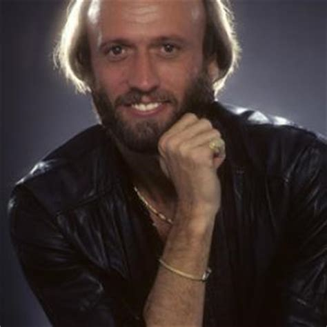 Maurice Gibb Net Worth 2020: Wiki, Married, Family
