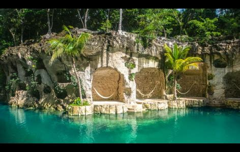 Preferred Meetings - Hotel Xcaret Mexico