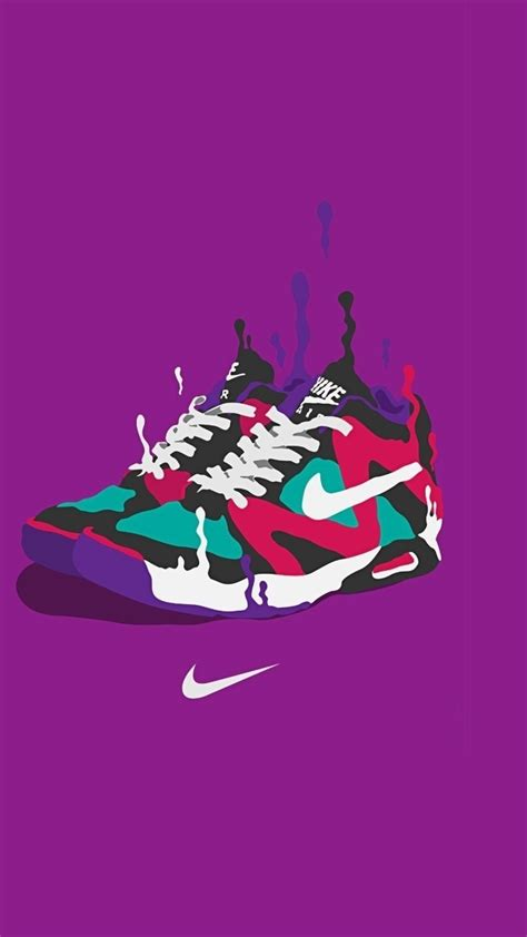 Download Free Nike Wallpapers for Iphone   PixelsTalk