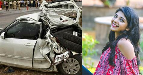 8 famous celebrities who died in Horrific Road Accidents