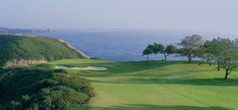 Torrey Pines Golf Course - The #1 Guide to Torrey Pines