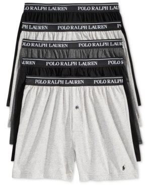Knit Boxer Briefs | Shop the world's largest collection of
