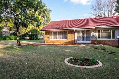Realty 1 Pretoria Lynnwood | 4 Bedroom House For Sale In