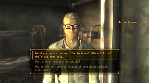 VERONICA QUOTES NEW VEGAS image quotes at relatably