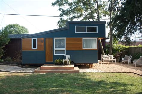 50 Cute Tiny Houses In Every Single State | Architecture
