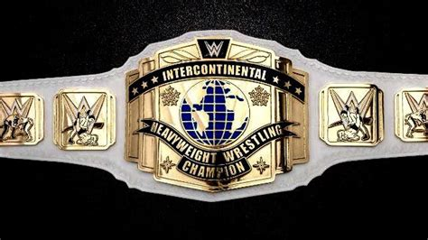 807 best WWE championship 2016 =2017 images on Pinterest