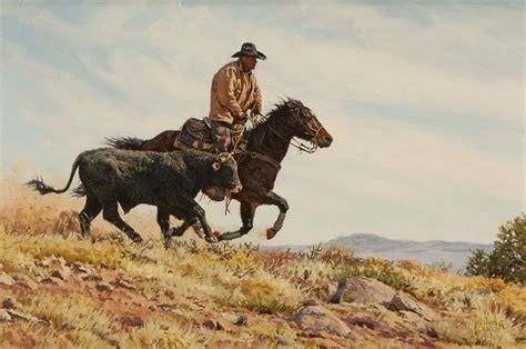 Bill Owen Original Paintings Available for Sale : Great