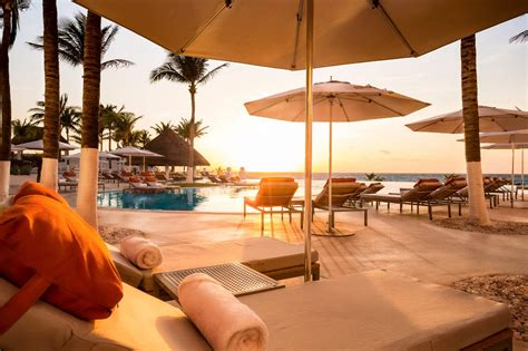 Le Blanc Spa Resort- All Inclusive - Adults Only , Cancun
