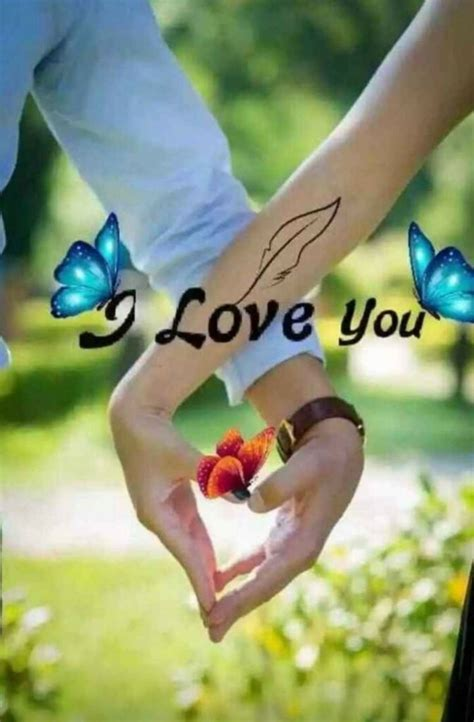 100 Sweet Whatsapp Images Profile Pictures Sweet Images