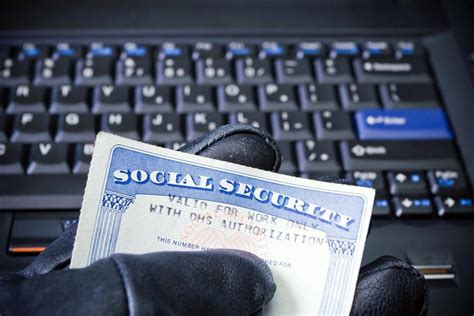 Hackers Steal a Million Social Security Numbers | Digital