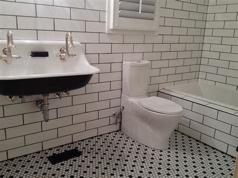 34 great ideas and pictures of plastic bathroom tiles 2020