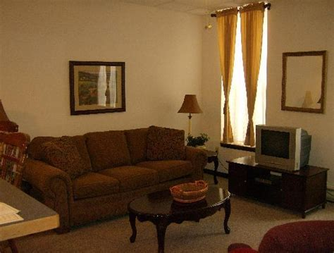 Grand Manor Suites - Prices & Lodge Reviews (Dansville, NY