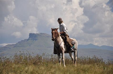 Khotso Horse Trails (Underberg) - 2020 All You Need to