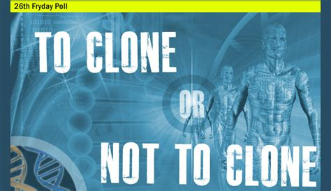 Therapeutic Cloning Pros and Cons - HRF