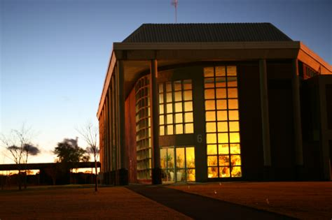 Our Campuses | Studies | NWU | North-West University