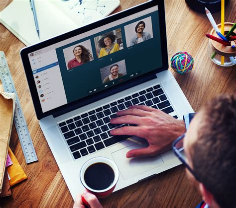 7 Ways To Make Your Online Virtual Conference Successful