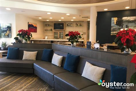 SpringHill Suites by Marriott Jackson Hole Review: What To
